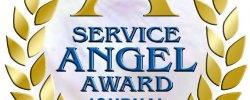 Служба Ангел